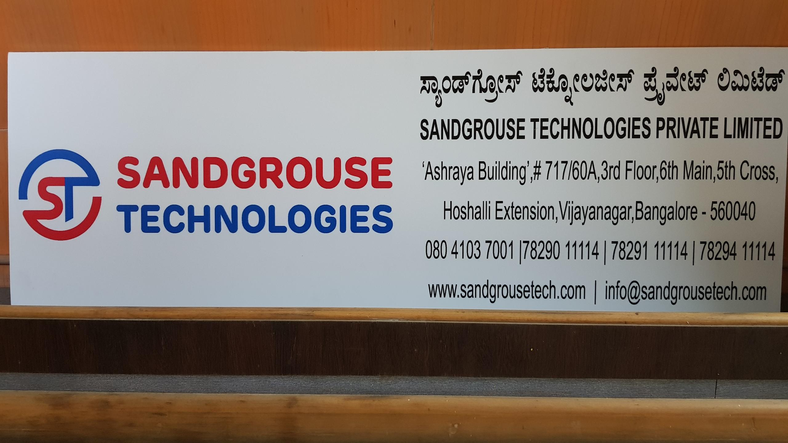 Top 10 Job Training in Bangalore, Centers, Institutes