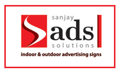 Sanjay Ads Solutions in Kukatpally, Hyderabad-500072 | Sulekha Hyderabad