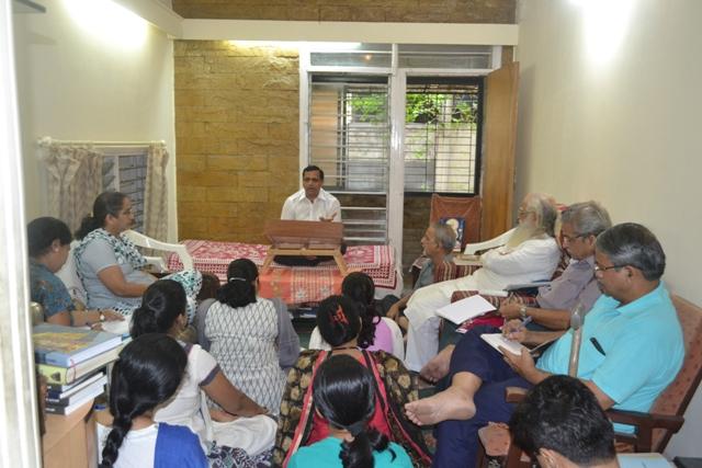 Top 10 Acupuncture & Acupressure Doctors in Chembur, Mumbai