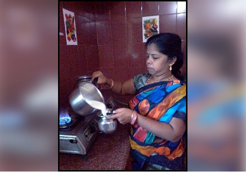 Top Cook Services, Home Chefs, Cooking Agencies | Sulekha