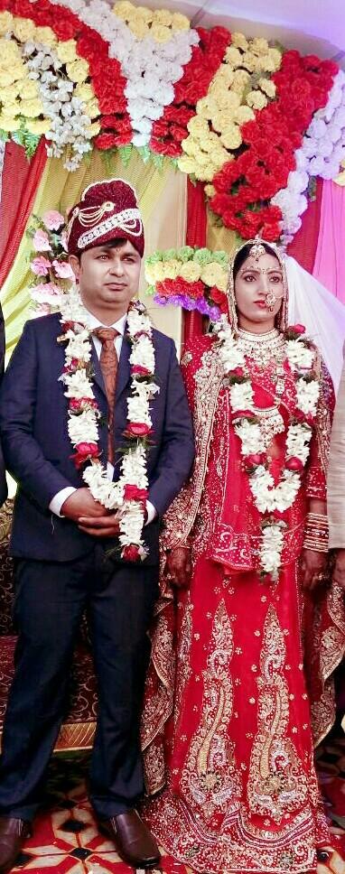 Top 10 Marriage Bureau in Faridabad, Matrimonial Services