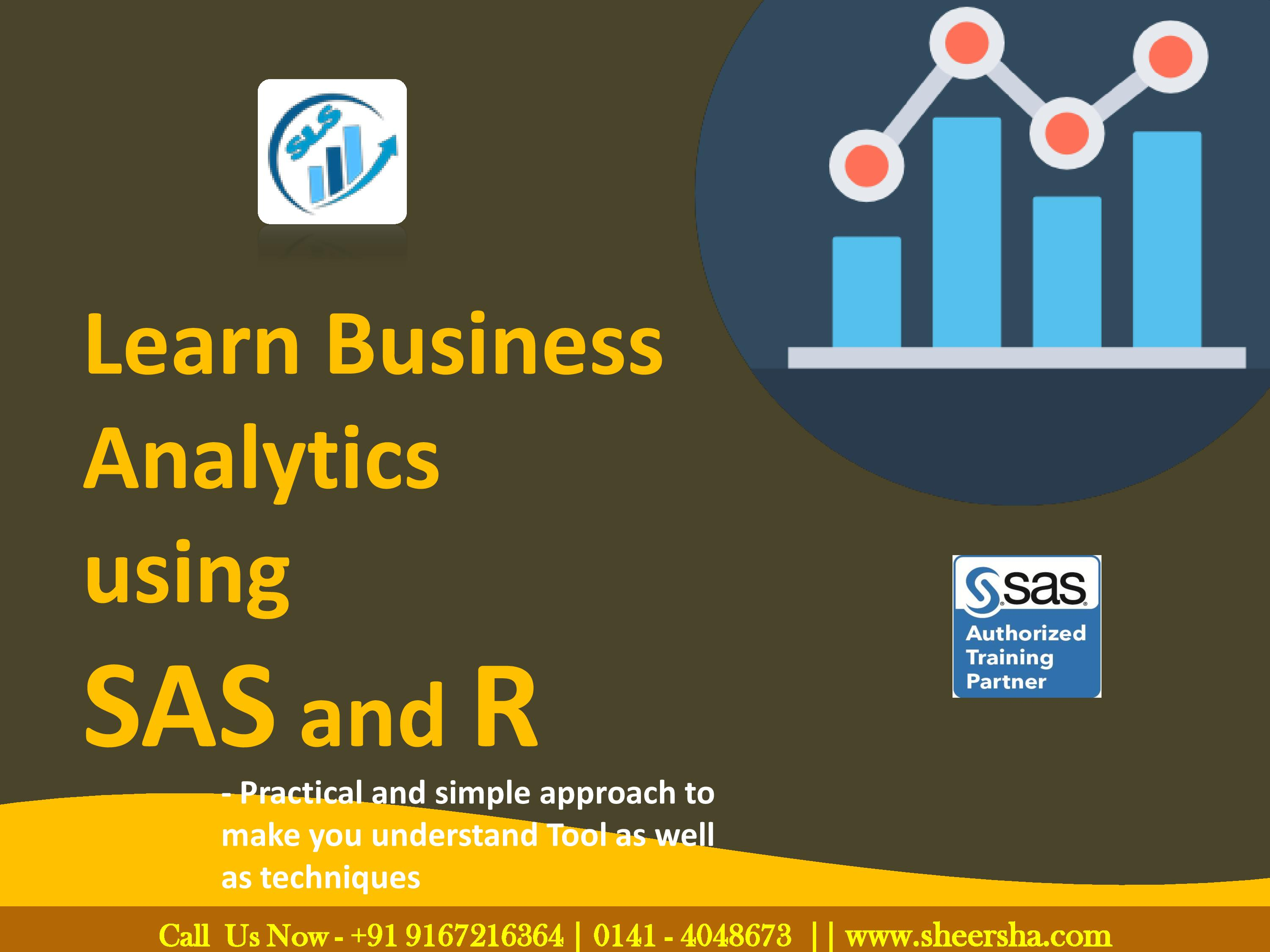 SPSS Training in Jaipur, SPSS Course in Jaipur | Sulekha