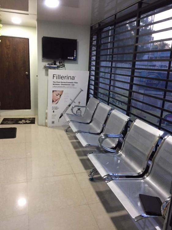 Dermatologists, Skin Specialists, Doctors, Clinics | Sulekha