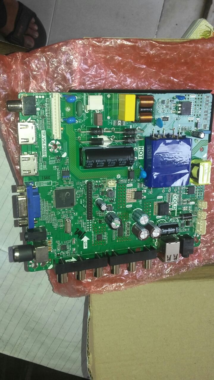 Top 10 TV Repair Services in Bangalore, Best TV Service Centers in