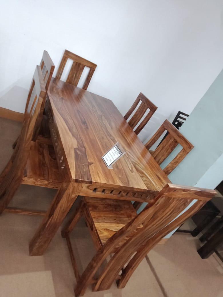 Shree Furniture Village In Miyapur Hyderabad 500049 Sulekha