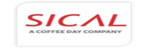 Sical Logistics Ltd  in Ashok Nagar, Bangalore-560001 | Sulekha