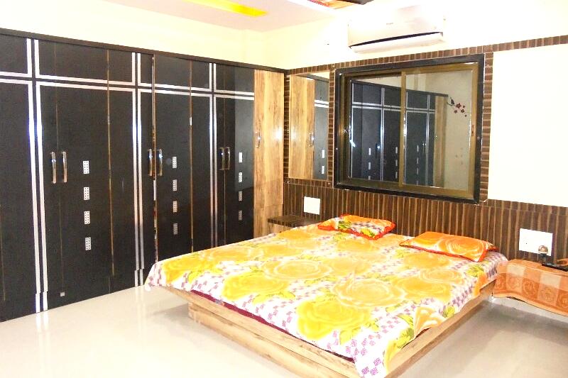 Siqu Interior Designers Consultant In Hadapsar Pune