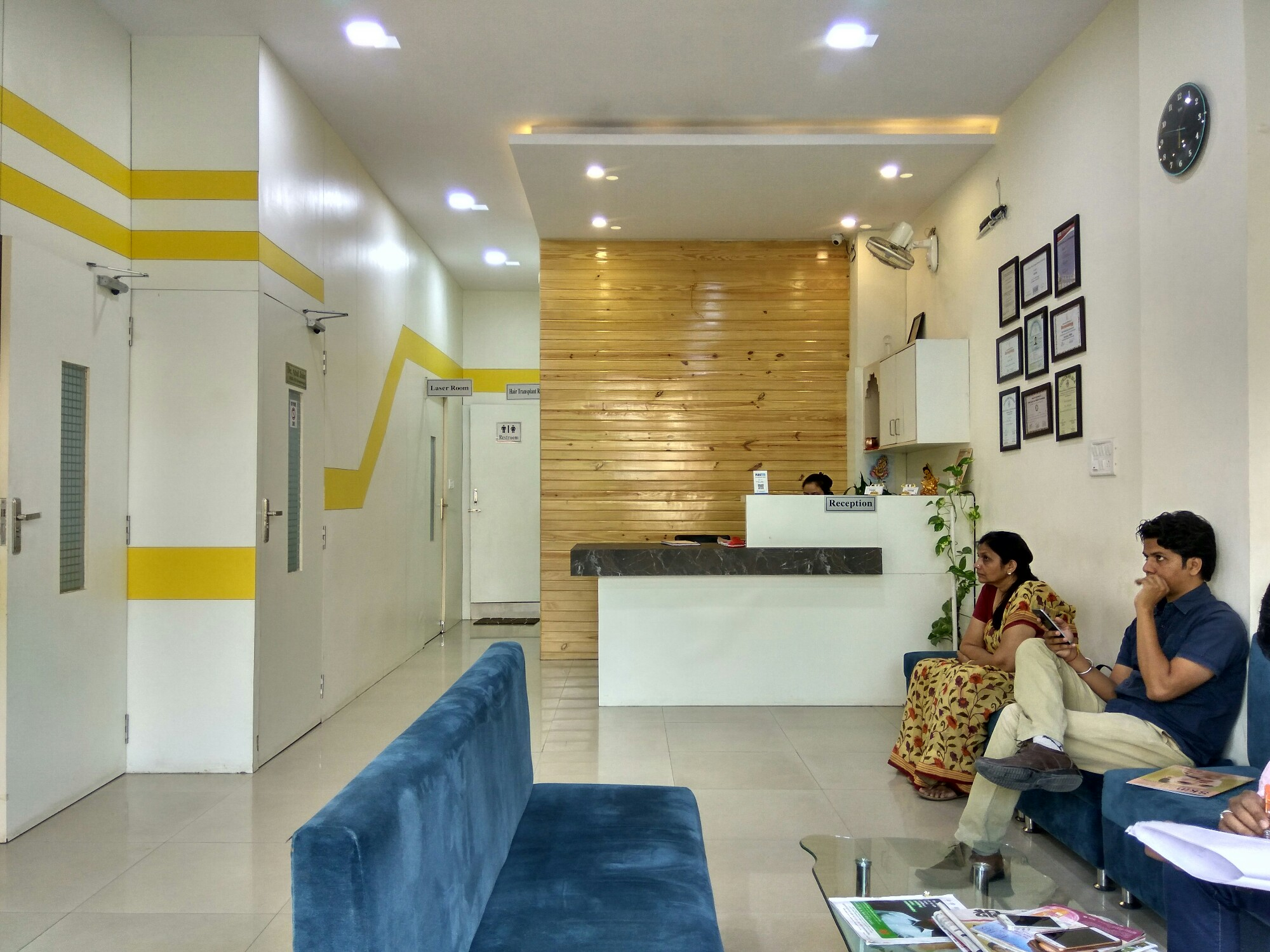 Best Dermatologists in Mansarovar, Jaipur | Sulekha