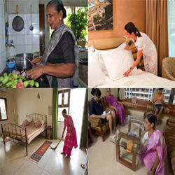 Top 10 Baby sitter in Chennai, Nanny in Chennai, Child Care
