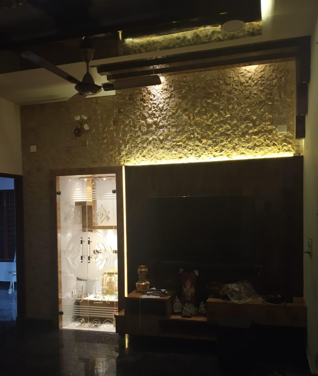 Smarttech Interioe In Rt Nagar Bangalore 560032 Sulekha Bangalore