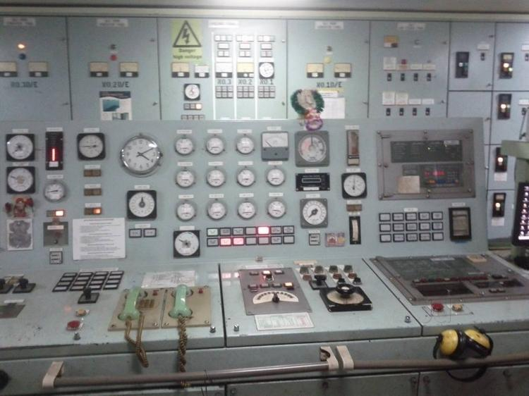 Smec Automation Hyderabad in Ameerpet, Hyderabad-500016