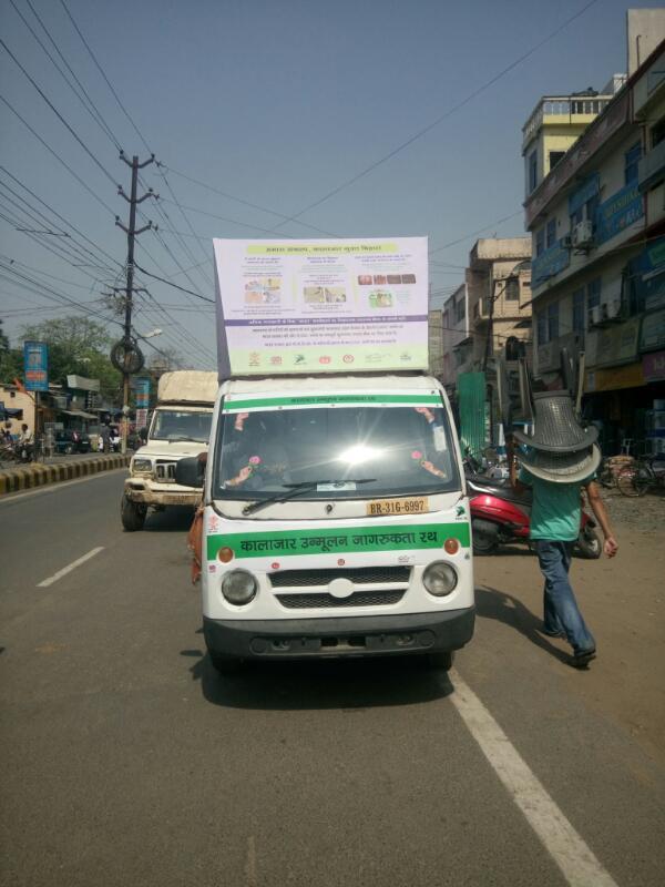 Top 10 Advertising Agencies in Patna, Ad Companies Patna