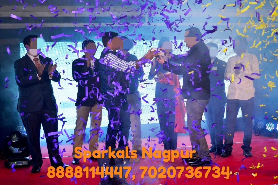 Top 10 Birthday Party Organisers in Mahal, Nagpur   Sulekha
