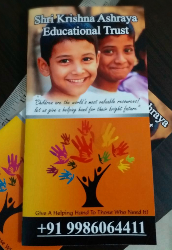 Orphan Girl For Marriage In Pune