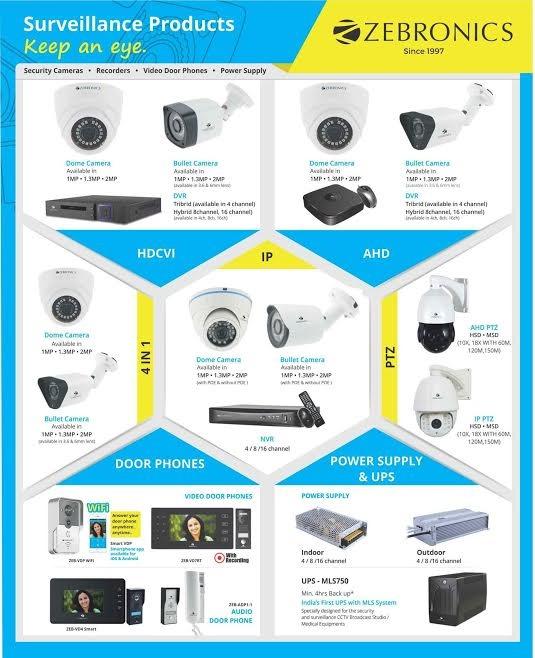Top 10 Laptop Repair Delhi, Laptop Services in Delhi | Sulekha