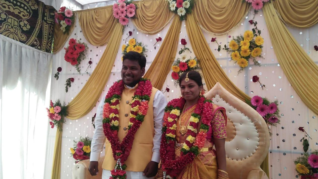Top 10 Marriage Bureau in Hyderabad, Matrimonial Services