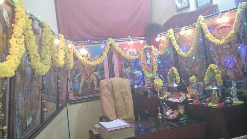 Best Black Magic Removal Specialist in Banaswadi, Bangalore