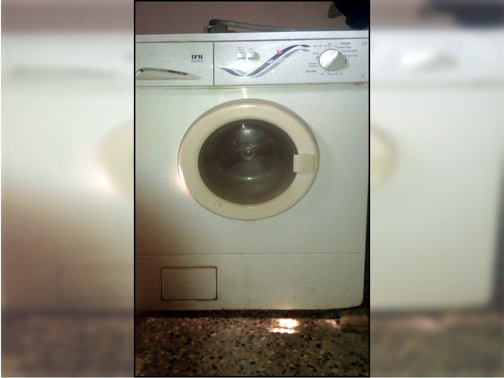 Top 10 Electrolux Washing Machine Repair Services in Chennai | Sulekha