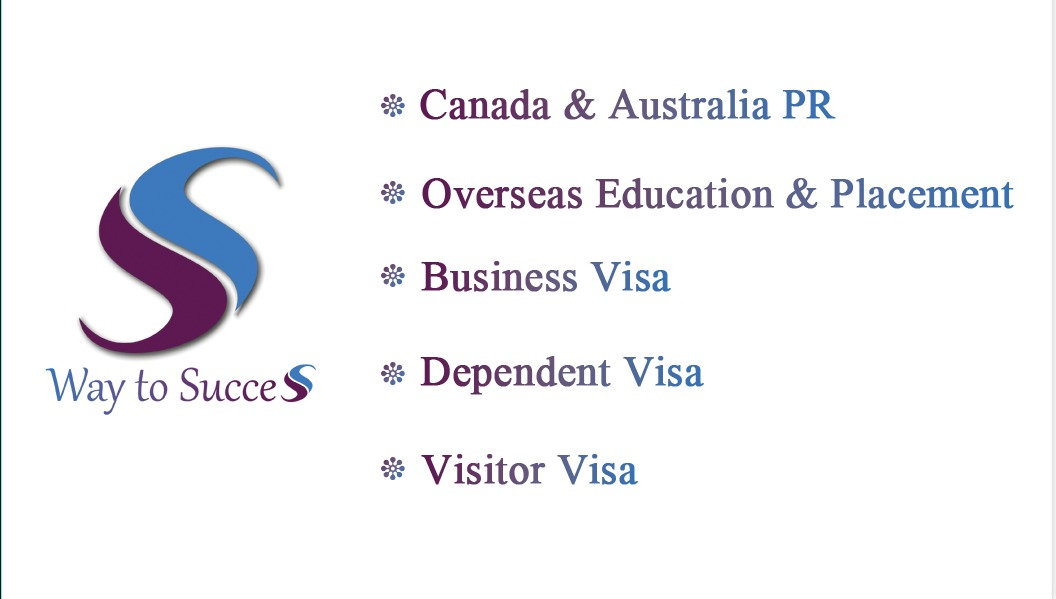 Top 10 Visa Agents in Chennai, Visa Consultants Chennai