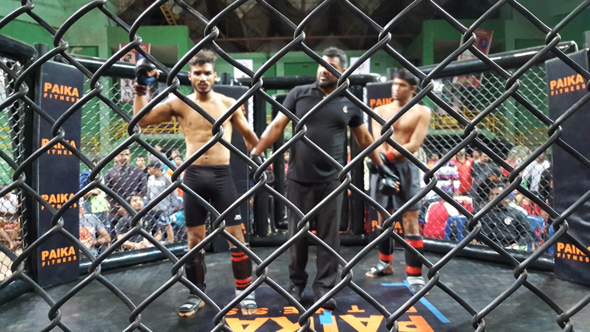 Boxing Classes in Indore, Training, Coaching | Sulekha Indore