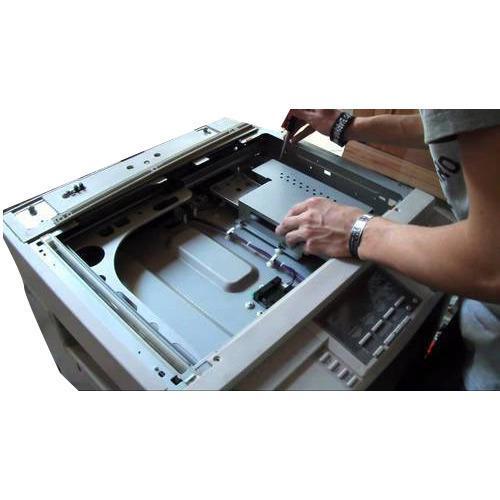 Xerox Photocopier AMC Services, AMC Contracts | Sulekha