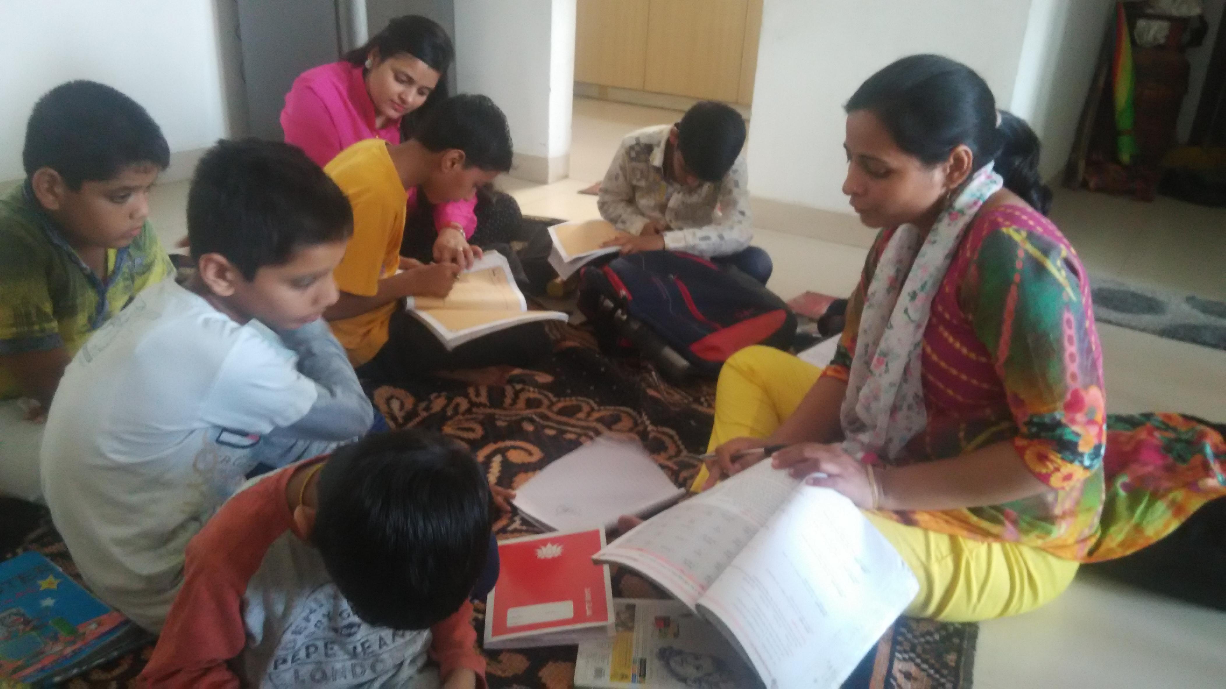 Craft Classes in Gurgaon, Craft Courses in Gurgaon | Sulekha