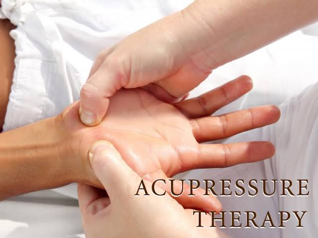 Top 10 Acupuncture & Acupressure Doctors in Nanded, Pune