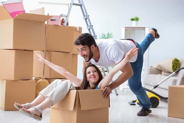 choose best mover