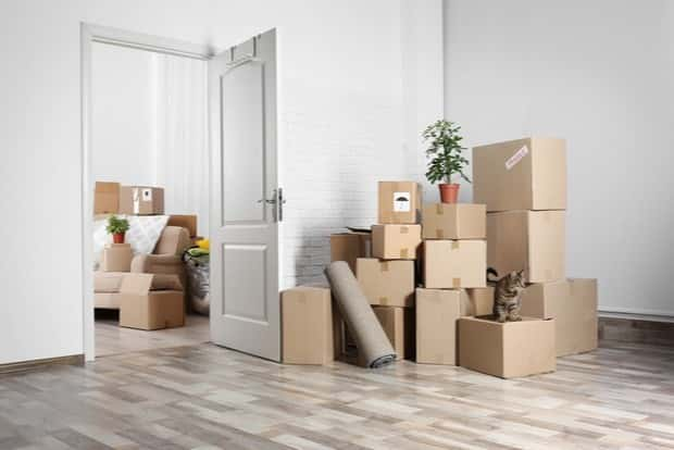 insurance tips for moving 2