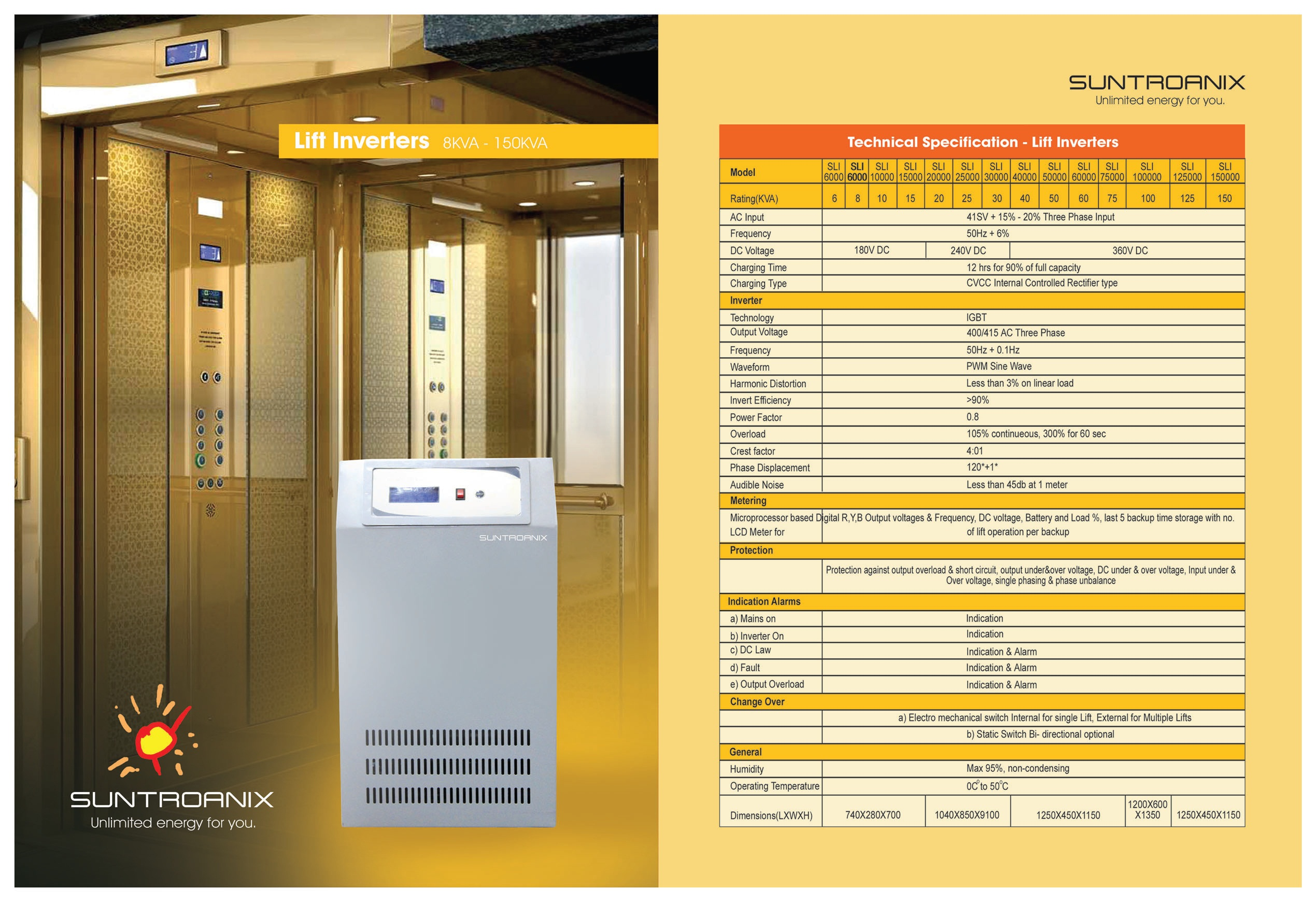 UPS Services in Cochin, UPS Repair, UPS Service Centres