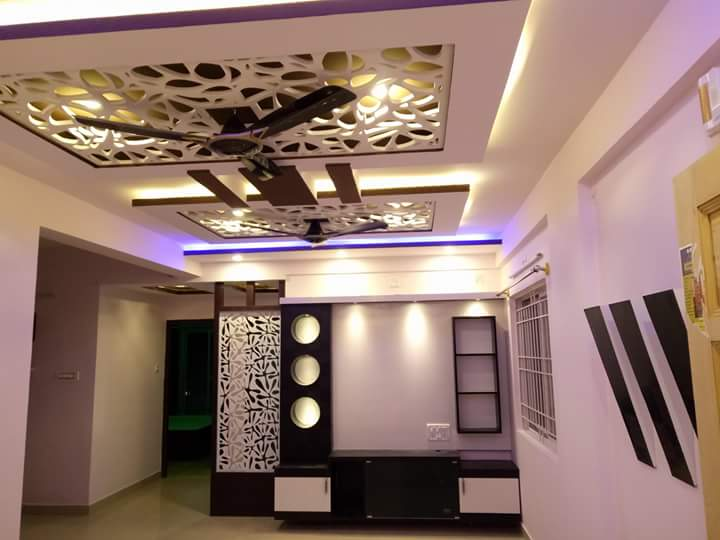 Sv Interiors In Electronic City Bangalore 560100 Sulekha Bangalore