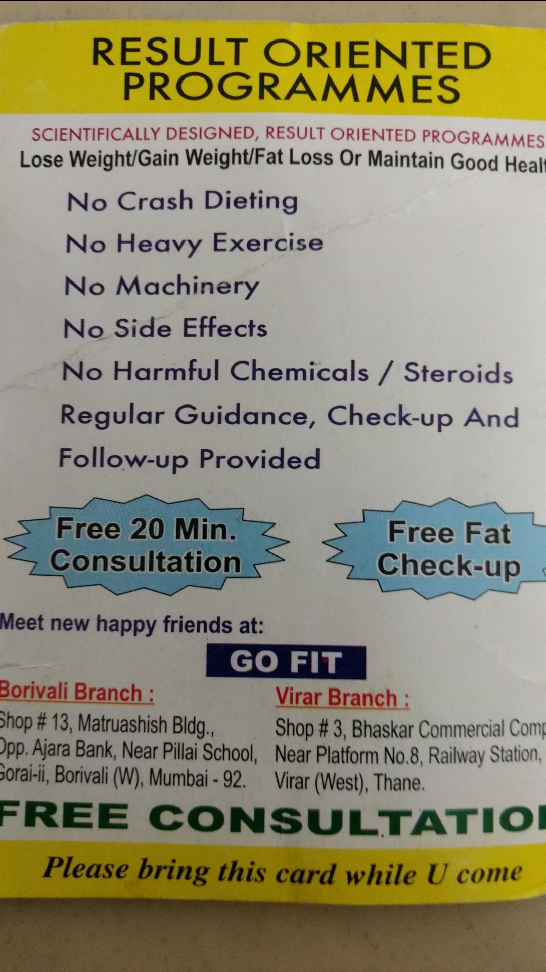 Part Time Job Consultancies in Vasai West, Mumbai | Sulekha Mumbai
