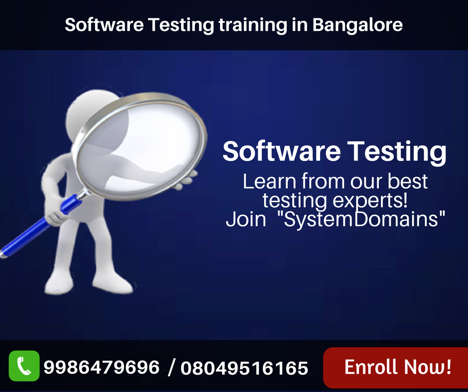 Top RPA Training in Bangalore, RPA Course in Bangalore | Sulekha