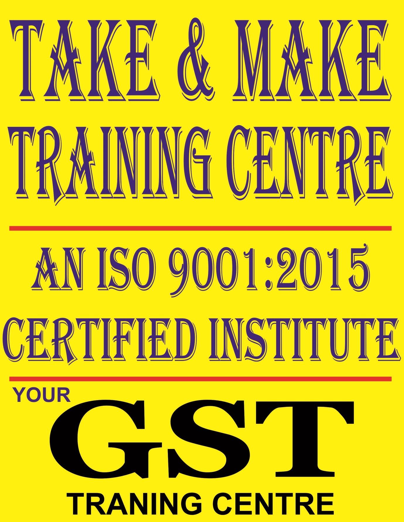 Job Training in Baguiati, Kolkata, Centers, Institutes