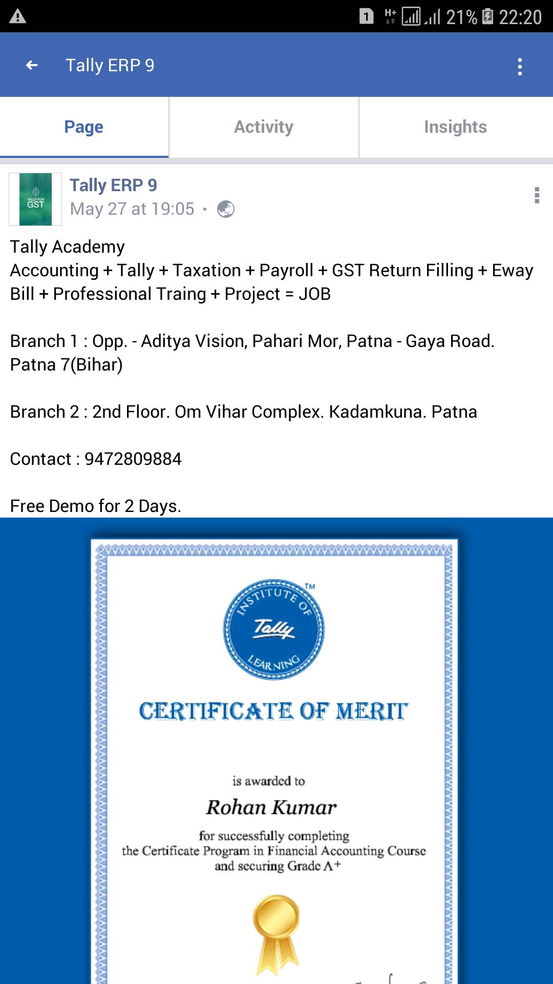 Top 10 Job Training in Patna, Centers, Institutes, Courses   Sulekha