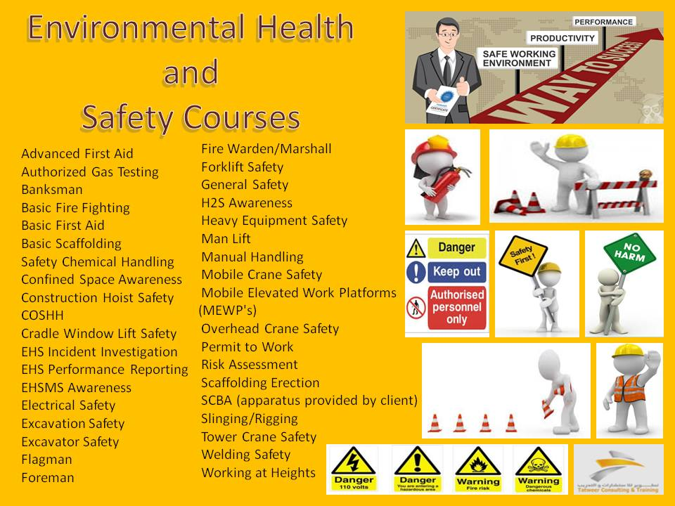 Tatweer Consulting and Training in Toli Chowki, Hyderabad-500008