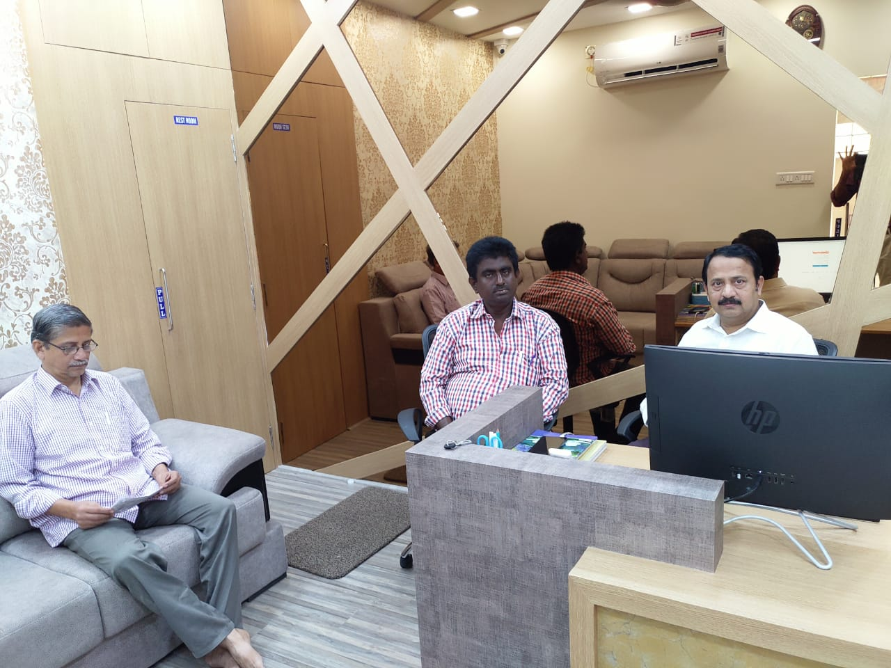 Best Marriage Bureau in Saidapet, Chennai | Sulekha