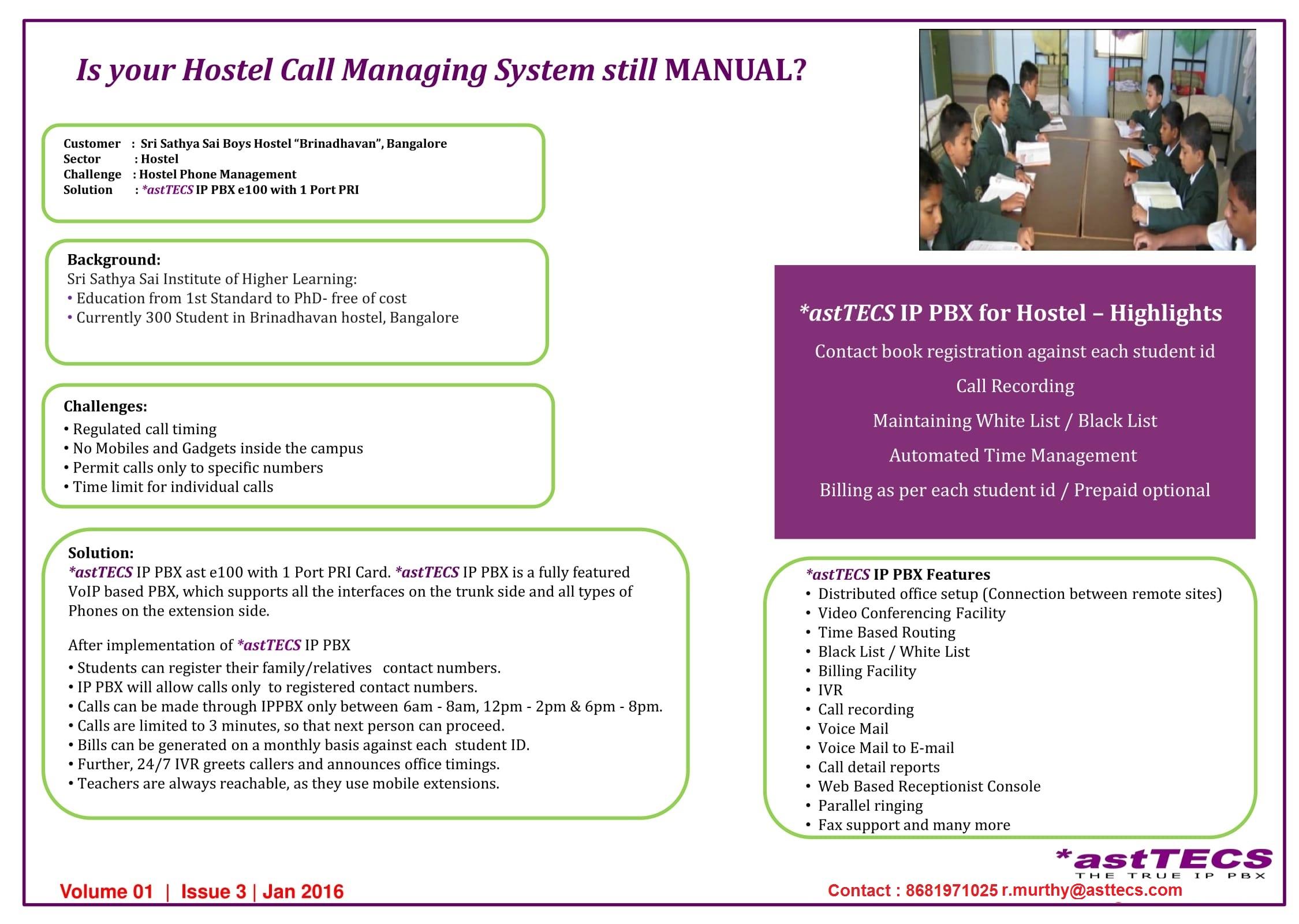Matrix EPABX Systems, PBX, Matrix Business Telephone System