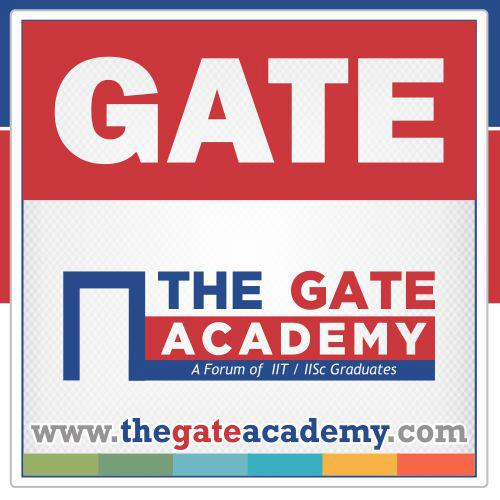 Top 10 GATE Coaching Classes in Hyderabad, Training