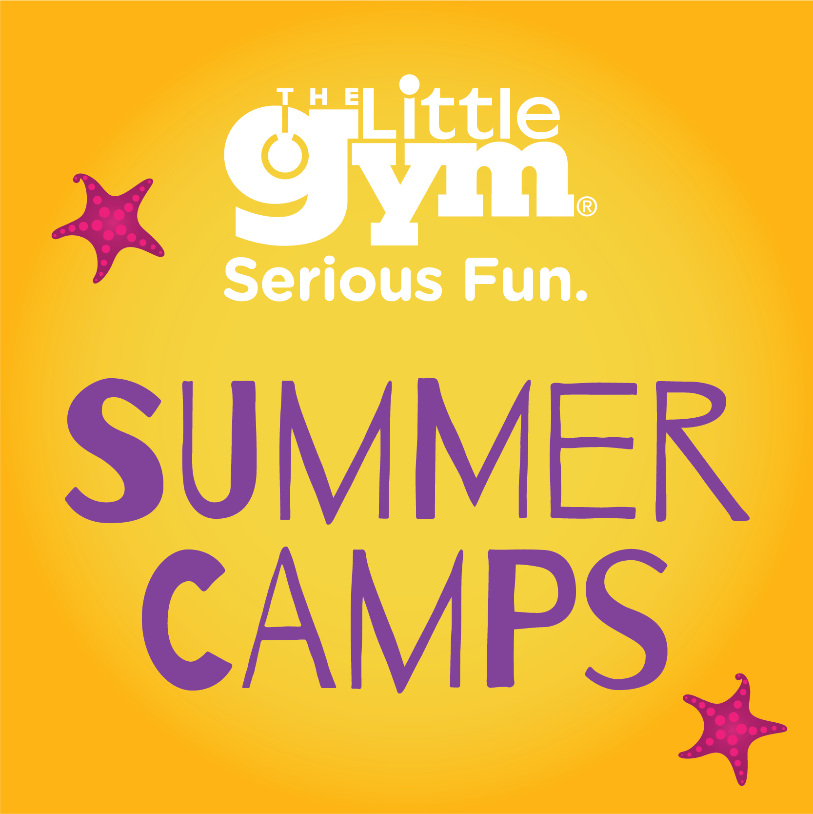 The Little Gym-Summer Camps in Vasanth Nagar, Bangalore