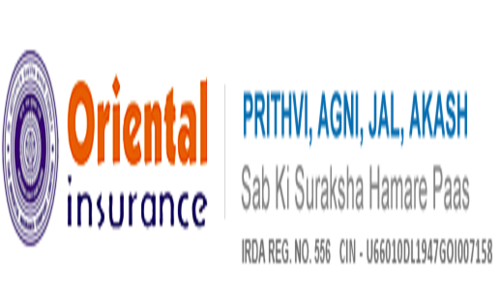 The Oriental Insurance Co Ltd In Sector 14 Gurgaon 122001
