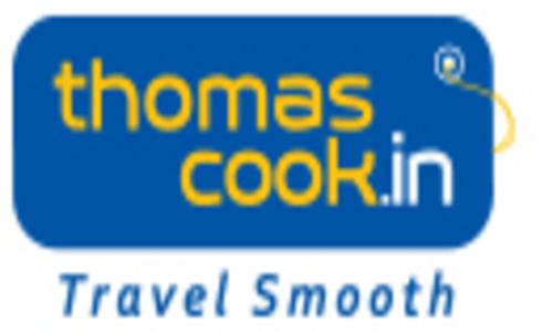 Thomas Cook India Ltd  in Jayanagar, Bangalore-560041