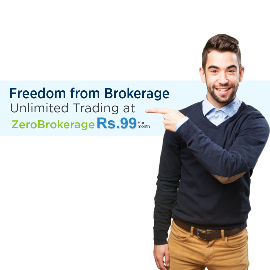 Forex Service, Forex Assistance Services in Hyderabad