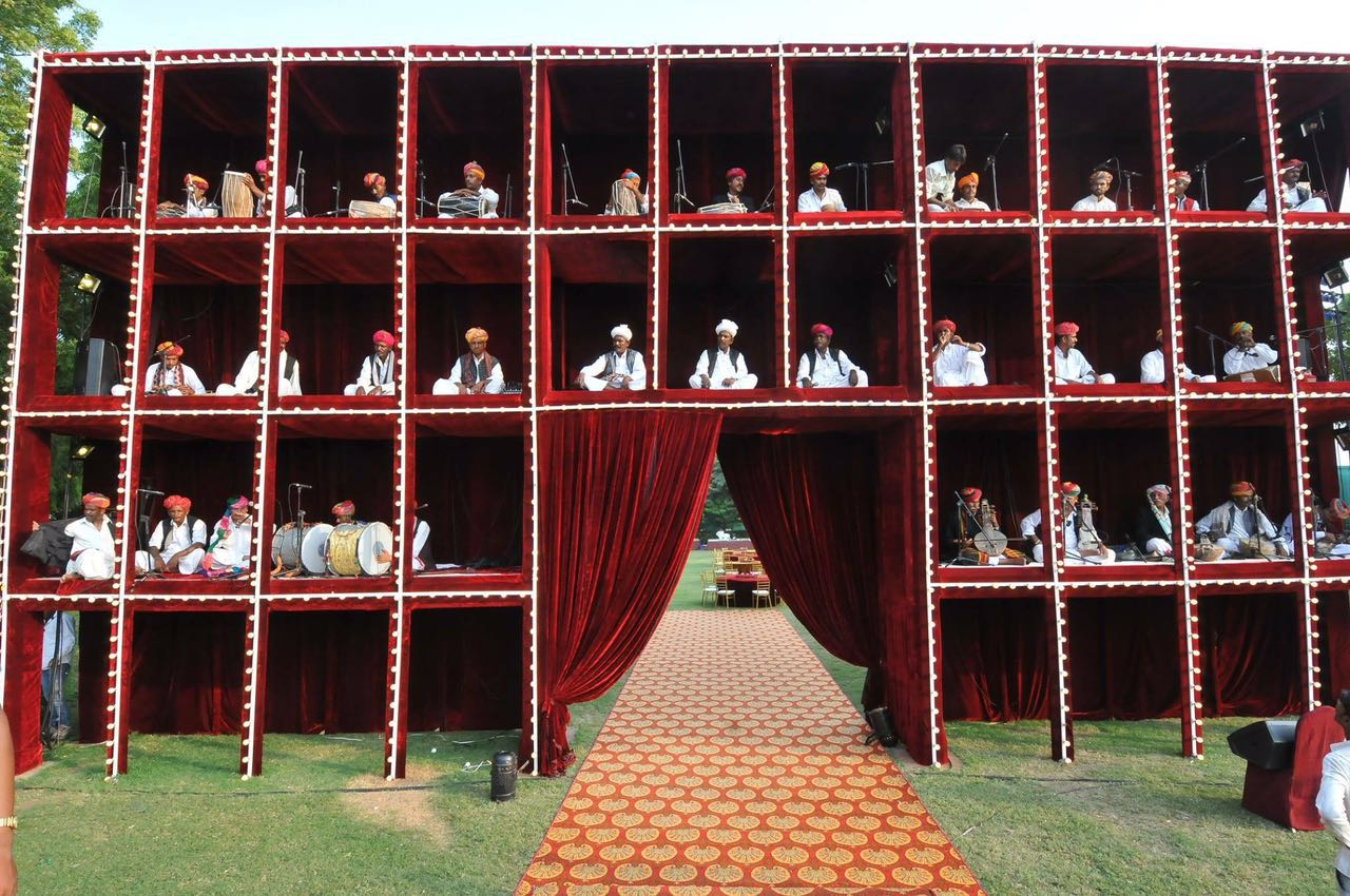 Ultimateevent -Wedding planner in Udaipur in Sector 3