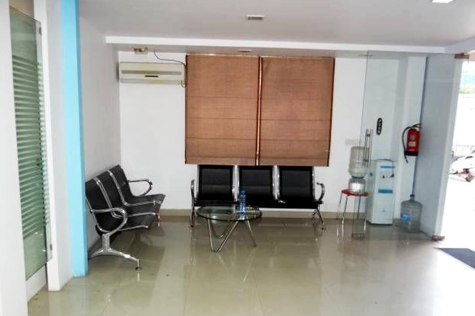 Unique Solutions in Koramangala, Bangalore-560034 | Sulekha