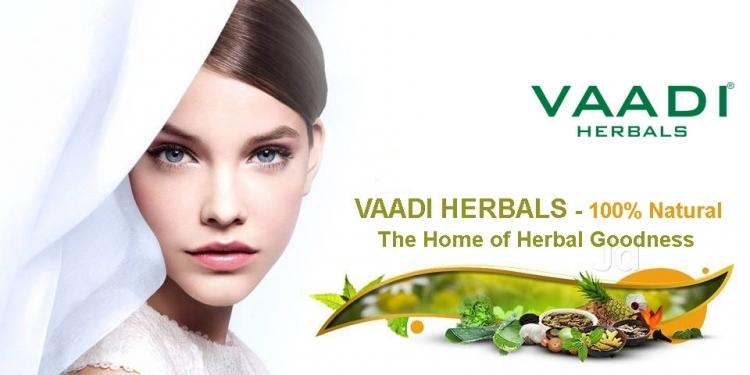Herbal Products Dealers in Tirupati, Herbs Supplements for