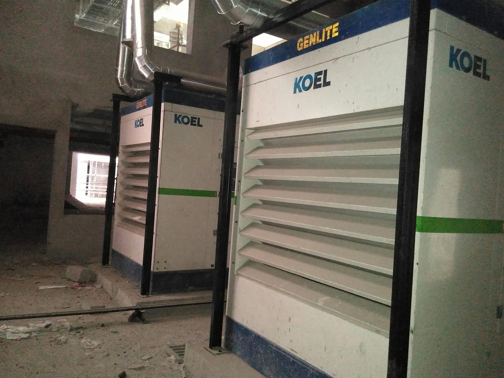 Used Generator Dealers in Villivakkam, Chennai | Sulekha Chennai