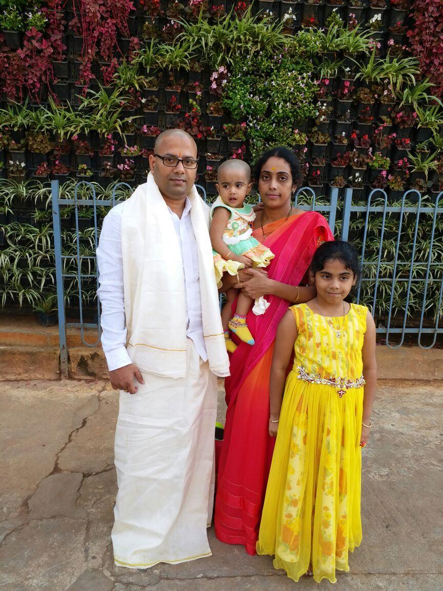 Venkateswara Marriage Bureau in Cherlapally, Hyderabad-500062