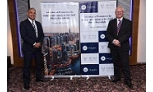 VFS Global Services Pvt  Ltd in Lower Parel West, Mumbai