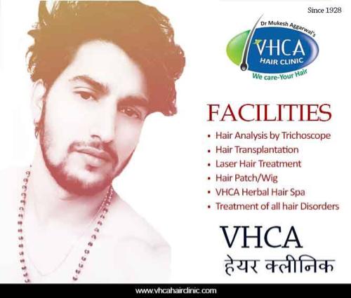 Best Ayurvedic Hospitals in Sector 46, Gurgaon, Clinics